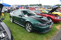 2016 All Ford Nationals Carlisle 435
