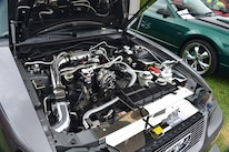 2016 All Ford Nationals Carlisle 434