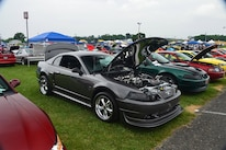 2016 All Ford Nationals Carlisle 433
