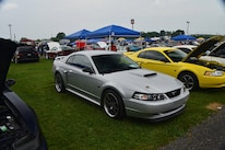 2016 All Ford Nationals Carlisle 428