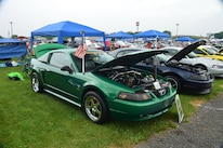 2016 All Ford Nationals Carlisle 426