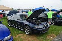 2016 All Ford Nationals Carlisle 424