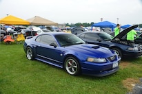 2016 All Ford Nationals Carlisle 423