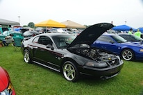 2016 All Ford Nationals Carlisle 422