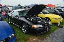 2016 All Ford Nationals Carlisle 417