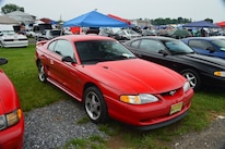 2016 All Ford Nationals Carlisle 414