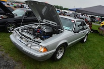 2016 All Ford Nationals Carlisle 403