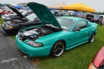 2016 All Ford Nationals Carlisle 399