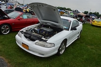 2016 All Ford Nationals Carlisle 386