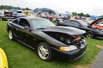 2016 All Ford Nationals Carlisle 379