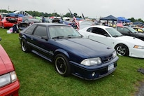 2016 All Ford Nationals Carlisle 373