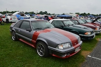 2016 All Ford Nationals Carlisle 368