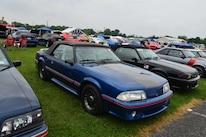 2016 All Ford Nationals Carlisle 366