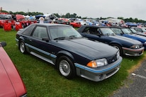 2016 All Ford Nationals Carlisle 364