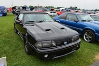 2016 All Ford Nationals Carlisle 360