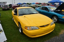2016 All Ford Nationals Carlisle 348