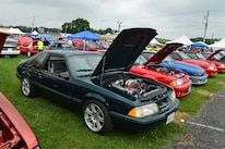 2016 All Ford Nationals Carlisle 332