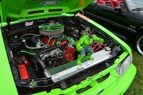 2016 All Ford Nationals Carlisle 321
