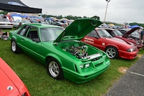 2016 All Ford Nationals Carlisle 297