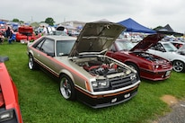 2016 All Ford Nationals Carlisle 289