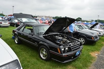 2016 All Ford Nationals Carlisle 277