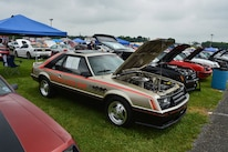 2016 All Ford Nationals Carlisle 273