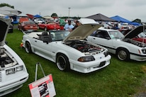2016 All Ford Nationals Carlisle 269