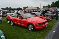 2016 All Ford Nationals Carlisle 261