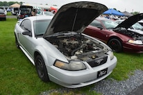 2016 All Ford Nationals Carlisle 255
