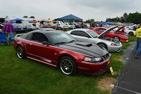 2016 All Ford Nationals Carlisle 249