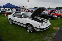 2016 All Ford Nationals Carlisle 243