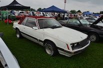 2016 All Ford Nationals Carlisle 241