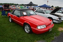 2016 All Ford Nationals Carlisle 239