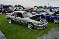 2016 All Ford Nationals Carlisle 235