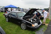 2016 All Ford Nationals Carlisle 229