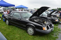 2016 All Ford Nationals Carlisle 228