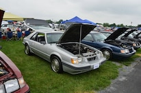 2016 All Ford Nationals Carlisle 226