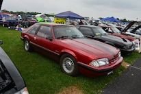 2016 All Ford Nationals Carlisle 223
