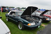 2016 All Ford Nationals Carlisle 221