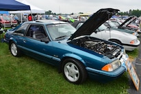 2016 All Ford Nationals Carlisle 219