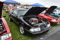 2016 All Ford Nationals Carlisle 213