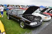 2016 All Ford Nationals Carlisle 210