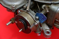 Holley 4180c Carburetor 14