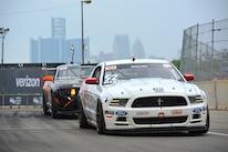 016 Mustang Transamrace Detroitgp
