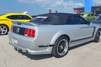 2016 Hot Rod Power Tour Day 7 Mustangs 04