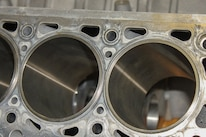 Coyote Sleeve Install Cast Iron Cylinder Sleeves