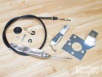 Mump_0811_02_z Modern_drivelines_clutch_cable_conversion_kit