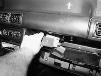Mump_0001_07_z Dashboard_replacement Airbag_module