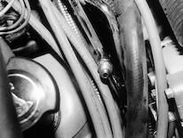 Mump_0009_11_z Efi_nitrous_kit Fuel_rail_fitting