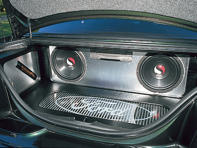 Mump_0009_05_z 1996_mustang_cobra Speakers